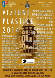 expozitie-viziuni-plastice-2014