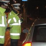 77 de agenți de poliție au aplicat peste 120 de amenzi la Alba Iulia în urma unei acțiuni organizate ieri de IPJ Alba