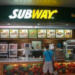 SUBWAY își va deschide un restaurant în Alba Iulia