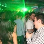 Distracţie şi bună dispoziţie, până-n zorii zilei la petrecerea de redeschidere a Clubului Allegria din Alba Iulia