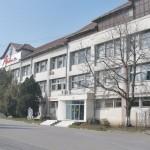 """Afaceri de peste 19 milioane de euro, în primele trei trimestre din acest an, pentru fabrica de porțelan """"APULUM"""" din Alba Iulia"""