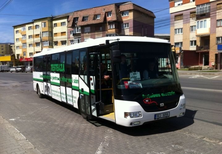 autobuz-electric-teste-alba-iulia