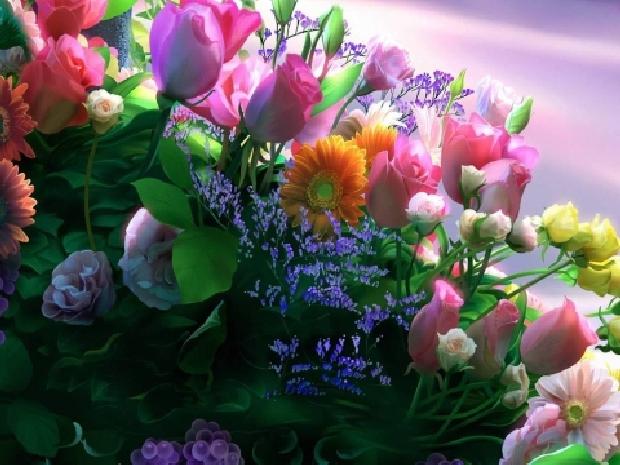 Imagini pentru florii