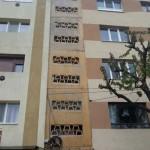 Bărbat găsit decedat după intervenția pompierilor pentru deblocarea accesului într-o locuință din Alba Iulia