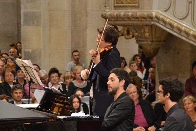 alexandru-tomescu-si-pianistul-eduard-kunz