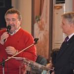 Între 21 și 24 mai Alba Iulia va fi vizitată de o importantă delegaţie a Uniunii Avocaţilor Europeni