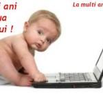 """Mesaje de ZIUA COPILULUI, 1 iunie. SMS-uri, felicitări, urări de """"la muţi ani""""   albaiuliainfo.ro"""