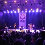 Astăzi începe cea de-a V-a ediție a evenimentului Sărbătoarea Muzicii, la Alba Iulia