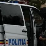 Percheziții efectuate de polițiști la domiciliile a doi suspecți de furturi din locuințe situate pe raza municipiului Alba Iulia