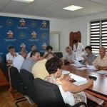 Regulamentul de funcționare al Centrului de informare turistică din municipiu va fi supus aprobării Consilierilor Locali din Alba Iulia