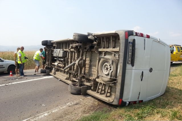 accident-Oiejdea_Alba-Iulia_11-aug-2015
