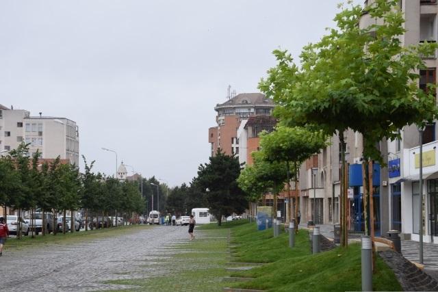 parcari-centrul-municipiului-Alba-Iulia-aug-2015