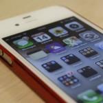 Dosar penal pentru un tânăr de 26 de ani din Alba Iulia după ce a sustras un telefon mobil