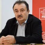 """Călin Potor, deputat PSD: """"Mihai Babițchi nu are dreptul să transforme aniversarea Revoluției din '89 într-o chestiune politică"""""""
