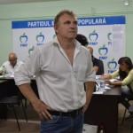 """Clement Negruț, deputat MP: """"PDL și Predoiu nu mai pot emite pretenții la funcția de prim-ministru"""""""