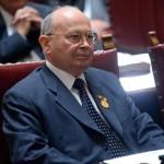Președintele Academiei Române, Ionel Vlad, va primi titlul de Doctor Honoris Causa al Universității din Alba Iulia