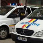 Locuința unei persoane din Drobeta Turnu – Severin, suaspectată de trafic de droguri, percheziționată de ofițeri ai BCCO și DIICOT Alba Iulia