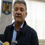 Reacția primarului Mircea Hava după percheziția efectuata sub coordonarea DNA Cluj la Primăria Alba Iulia