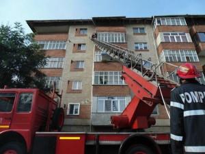 pompieri-interventie-apartament