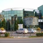 Vineri, 28 aprilie 2017: Ședință ordinară a Consiliului Local Alba Iulia. Vezi proiectele aflate pe ordinea de zi
