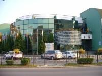 Marți, 18 decembrie 2018: Ședință ordinară a Consiliului Local al Municipiului Alba Iulia. Vezi proiectele aflate pe ordinea de zi