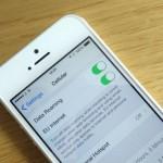 Parlamentul European a hotărât ca taxele de roaming să fie eliminate începând din 15 iunie 2017