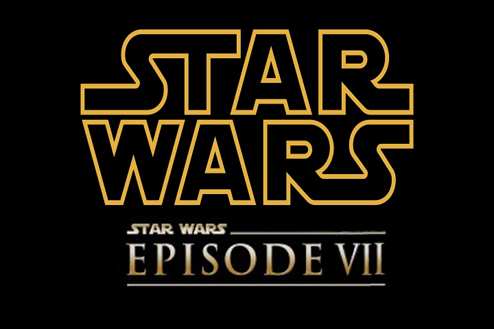 Star wars vii a strans 10 milioane de vizualizari in primele 10 ore de