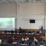 Conferință aniversară despre istoria Cetății Alba Carolina, din Alba Iulia