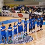 Elevele lui Miroslav Popov, calificate în finala CEWL: CSU Alba Iulia – Kara Trutnov 79-69