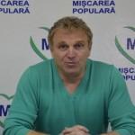 """Clement Negruț: """"Iohannis a promulgat Legea privind Ziua Limbii Maghiare pentru a obține susținerea UDMR-ului în Parlament pentru Guvernul Cioloș"""""""