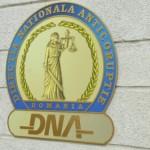 Primarul PNL al Clujului, Emil Boc, audiat la DNA în dosarul Elenei Udrea