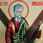 Nume care se sărbătoresc în 30 noiembrie, de Sfântul Andrei | albaiuliainfo.ro