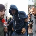 Alin Anastasescu, acționar majoritar la clubul Colectiv din București, a fost reținut de procurori