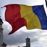 PROGRAMUL COMPLET al manifestărilor organizate în ALBA IULIA, de Ziua Națională a României – 2015