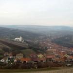 Ciugudul se va înfrăți cu comuna Capaclia din Republica Moldova, chiar de Ziua Națională a României