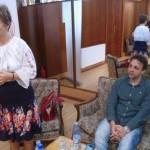 """Vineri începe la Alba Iulia cea de-a XI-a ediție a Festivalului de folk """"Ziua de Mâine"""""""