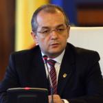 Fostul premier Emil Boc a fost chemat la sediul Direcției Naționale Anticorupție din Bucureşti