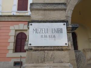 muzeul-unirii-nov-2015