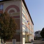 """Elevii și profesorii de la Școala Gimnazială """"Vasile Goldiș"""" din Alba Iulia își sărbătoresc """"patronul spiritual"""""""