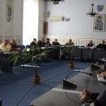 Până la finalizarea depozitului ecologic de la Galda de Jos, gunoaiele din județul Alba ar putea fi depozitate la Alba Iulia