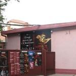 """Consiliul Județean Alba va investi 2,4 milioane de lei în reabilitarea și modernizarea clădirii Teatrului de Păpuși """"Prichindel"""", din Alba Iulia"""