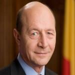 """Traian Basescu, președinte MP: """"Consultările lui Iohannis cu strada sunt o mizerie! Vine iarna, vin rusii…"""""""