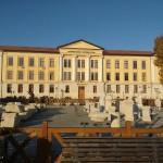 """Universitatea """"1 Decembrie 1918"""", din Alba Iulia, organizează cursuri acreditate ANC de specializare pentru limbile engleză, franceză şi germană"""