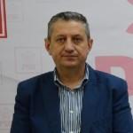 """Ioan Dîrzu, deputat PSD: """"Noi am avut toate pârghiile pentru ca salariul minim pe economie să ajungă la 1.200 de lei"""""""