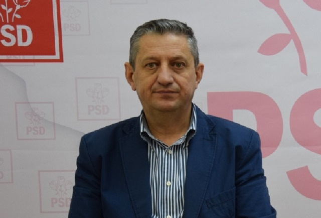 Ioan-Dirzu-dec-2015