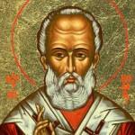 Nume care se sărbătoresc de Sfântul Nicolae. Câți români își serbează onomastica în 6 decembrie | albaiuliainfo.ro