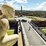 """Proiectul """"Respiră aerul istoriei"""" va primi o finanțare de 50.000 lei din bugetul local al municipiului Alba Iulia"""