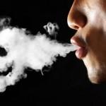 Fumatul a fost interzis prin lege în toate spațiile publice închise din România. Vezi toate interdicțiile