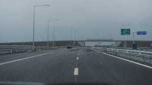 autostrada-a1-timisoara-lugoj