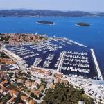 O delegație din municipul Alba Iulia va face o vizită în Biograd na Moru (Croația)